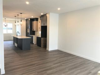 Photo 4: 3361 Orchards Link in Edmonton: Zone 53 House for sale : MLS®# E4225108