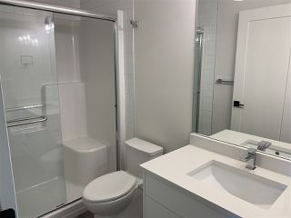 Photo 41: 3361 Orchards Link in Edmonton: Zone 53 House for sale : MLS®# E4225108