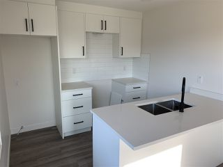 Photo 35: 3361 Orchards Link in Edmonton: Zone 53 House for sale : MLS®# E4225108