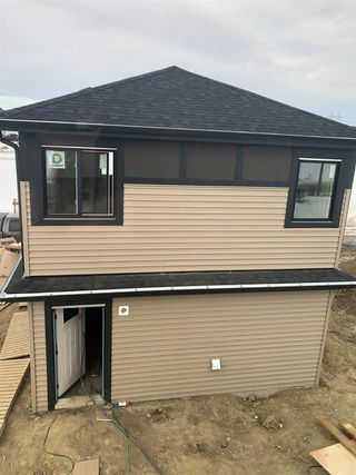Photo 29: 3361 Orchards Link in Edmonton: Zone 53 House for sale : MLS®# E4225108