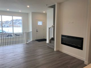 Photo 6: 3361 Orchards Link in Edmonton: Zone 53 House for sale : MLS®# E4225108