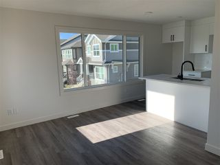 Photo 39: 3361 Orchards Link in Edmonton: Zone 53 House for sale : MLS®# E4225108