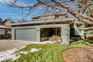 Main Photo: 232 Woodfield Road SW in Calgary: Woodbine Detached for sale : MLS®# A1062803