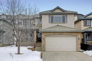 Main Photo: 7744 Springbank Way SW in Calgary: Springbank Hill Detached for sale : MLS®# A1063211