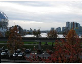 Photo 10: 205 1128 QUEBEC Street in Vancouver: Mount Pleasant VE Condo for sale (Vancouver East)  : MLS®# V790095