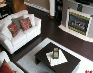 """Photo 7: 403 20268 54TH Avenue in Langley: Langley City Condo for sale in """"BRIGHTON PLACE"""" : MLS®# F2925691"""