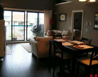 """Photo 2: 403 20268 54TH Avenue in Langley: Langley City Condo for sale in """"BRIGHTON PLACE"""" : MLS®# F2925691"""