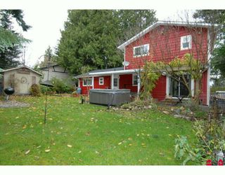 Photo 10: 14770 60TH Avenue in Surrey: Sullivan Station House for sale : MLS®# F2926104