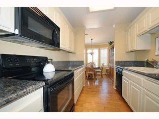 Photo 5: MISSION HILLS Condo for sale : 2 bedrooms : 909 Sutter #201 in San Diego
