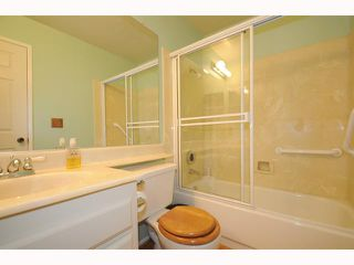 Photo 10: MISSION HILLS Condo for sale : 2 bedrooms : 909 Sutter #201 in San Diego