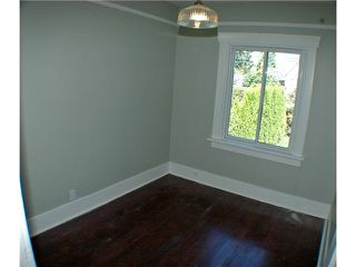 Photo 4: 1165 KEEFER Street in Vancouver: Mount Pleasant VE House for sale (Vancouver East)  : MLS®# V846899