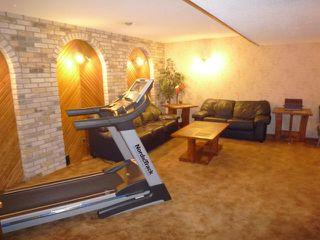 Photo 15: 54 ARBOR Grove in WINNIPEG: North Kildonan Residential for sale (North East Winnipeg)  : MLS®# 1018189
