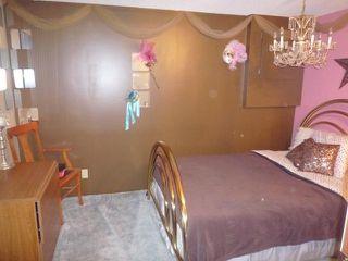 Photo 12: 54 ARBOR Grove in WINNIPEG: North Kildonan Residential for sale (North East Winnipeg)  : MLS®# 1018189