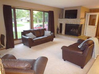 Photo 3: 54 ARBOR Grove in WINNIPEG: North Kildonan Residential for sale (North East Winnipeg)  : MLS®# 1018189