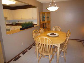 Photo 4: 54 ARBOR Grove in WINNIPEG: North Kildonan Residential for sale (North East Winnipeg)  : MLS®# 1018189