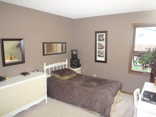 Photo 9: 54 ARBOR Grove in WINNIPEG: North Kildonan Residential for sale (North East Winnipeg)  : MLS®# 1018189