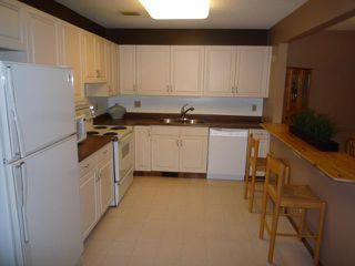 Photo 5: 54 ARBOR Grove in WINNIPEG: North Kildonan Residential for sale (North East Winnipeg)  : MLS®# 1018189