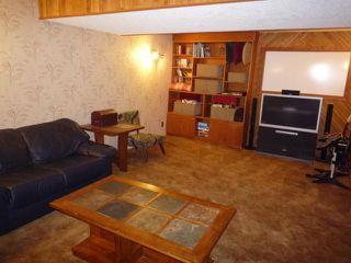 Photo 16: 54 ARBOR Grove in WINNIPEG: North Kildonan Residential for sale (North East Winnipeg)  : MLS®# 1018189