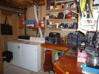 Photo 19: 54 ARBOR Grove in WINNIPEG: North Kildonan Residential for sale (North East Winnipeg)  : MLS®# 1018189