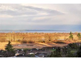 "Photo 15: 332 ROSEHILL Wynd in Tsawwassen: Pebble Hill House for sale in ""ROSE HILL"" : MLS®# V860488"