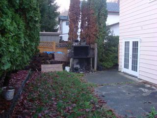 Photo 6: 1285 FLYNN Crescent in Coquitlam: River Springs House for sale : MLS®# V862881