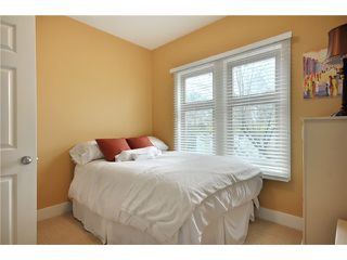 Photo 9: 1380 VICTORIA Drive in Vancouver: Grandview VE House 1/2 Duplex for sale (Vancouver East)  : MLS®# V864282