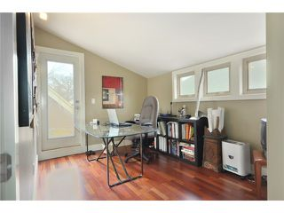 Photo 10: 1380 VICTORIA Drive in Vancouver: Grandview VE House 1/2 Duplex for sale (Vancouver East)  : MLS®# V864282