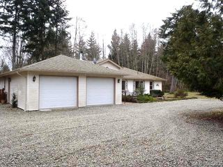Photo 24: 690 Middlegate Rd in ERRINGTON: PQ Errington/Coombs/Hilliers House for sale (Parksville/Qualicum)  : MLS®# 561203