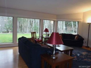 Photo 18: 690 Middlegate Rd in ERRINGTON: PQ Errington/Coombs/Hilliers House for sale (Parksville/Qualicum)  : MLS®# 561203