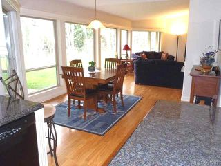 Photo 5: 690 Middlegate Rd in ERRINGTON: PQ Errington/Coombs/Hilliers House for sale (Parksville/Qualicum)  : MLS®# 561203
