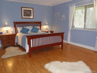 Photo 7: 690 Middlegate Rd in ERRINGTON: PQ Errington/Coombs/Hilliers House for sale (Parksville/Qualicum)  : MLS®# 561203