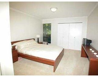 "Photo 4: 206 1200 PACIFIC ST in Coquitlam: North Coquitlam Condo for sale in ""GLENVIEW"" : MLS®# V599812"