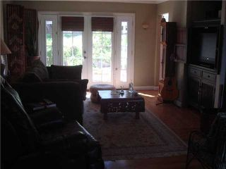 Photo 3: SPRING VALLEY House for sale : 2 bedrooms : 3460 Diversion Dr