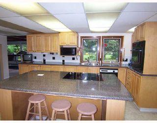 Photo 3: 26996 FERGUSON Avenue in Maple Ridge: Thornhill House for sale : MLS®# V732006