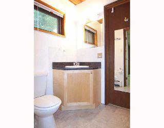 Photo 9: 26996 FERGUSON Avenue in Maple Ridge: Thornhill House for sale : MLS®# V732006
