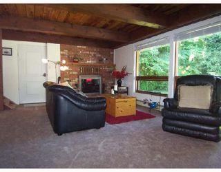 Photo 4: 26996 FERGUSON Avenue in Maple Ridge: Thornhill House for sale : MLS®# V732006