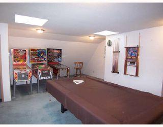 Photo 7: 26996 FERGUSON Avenue in Maple Ridge: Thornhill House for sale : MLS®# V732006
