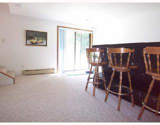 Photo 6: 26996 FERGUSON Avenue in Maple Ridge: Thornhill House for sale : MLS®# V732006