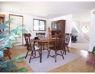 Photo 5: 26996 FERGUSON Avenue in Maple Ridge: Thornhill House for sale : MLS®# V732006