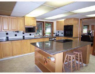 Photo 2: 26996 FERGUSON Avenue in Maple Ridge: Thornhill House for sale : MLS®# V732006