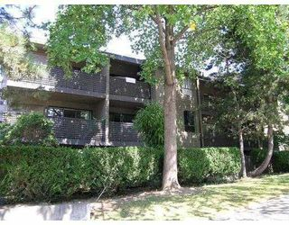 """Photo 1: 311 1549 KITCHENER Street in Vancouver: Grandview VE Condo for sale in """"DHARMA DIGS"""" (Vancouver East)  : MLS®# V767161"""