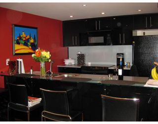 """Photo 2: 311 1549 KITCHENER Street in Vancouver: Grandview VE Condo for sale in """"DHARMA DIGS"""" (Vancouver East)  : MLS®# V767161"""