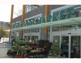 Photo 10: 125 511 W 7TH Avenue in Vancouver: Fairview VW Condo for sale (Vancouver West)  : MLS®# V768353