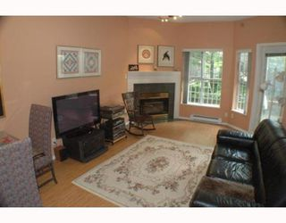 Photo 4: 125 511 W 7TH Avenue in Vancouver: Fairview VW Condo for sale (Vancouver West)  : MLS®# V768353