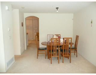 Photo 3: 70 7500 CUMBERLAND Street in Burnaby: The Crest Townhouse for sale (Burnaby East)  : MLS®# V773065