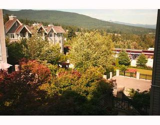 "Photo 9: 310 1432 PARKWAY Boulevard in Coquitlam: Westwood Plateau Condo for sale in ""MONTREUX"" : MLS®# V774936"