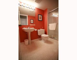 """Photo 6: 310 1432 PARKWAY Boulevard in Coquitlam: Westwood Plateau Condo for sale in """"MONTREUX"""" : MLS®# V774936"""