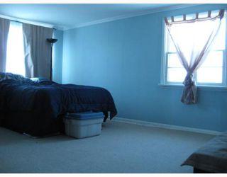Photo 6: 332 BOWMAN Avenue in WINNIPEG: East Kildonan Residential for sale (North East Winnipeg)  : MLS®# 2912084
