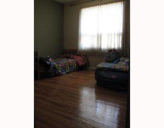 Photo 7: 332 BOWMAN Avenue in WINNIPEG: East Kildonan Residential for sale (North East Winnipeg)  : MLS®# 2912084