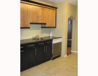Photo 3: 332 BOWMAN Avenue in WINNIPEG: East Kildonan Residential for sale (North East Winnipeg)  : MLS®# 2912084
